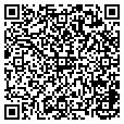QR code with Lyman & Assoc Co contacts