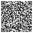 QR code with Hasse J M Dvm contacts