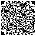 QR code with Dituros Air Conditioning Inc contacts