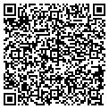 QR code with Food Features International contacts