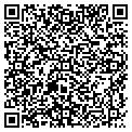 QR code with Stephens Drywall Texture Inc contacts