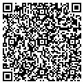 QR code with Boca Pharmacy & Home Health contacts