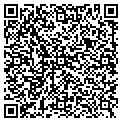 QR code with Performance Transmissions contacts