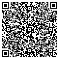 QR code with Executive Office Furniture contacts