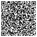 QR code with Ocean Trucking Inc contacts