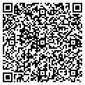QR code with Pain Relief Institute contacts