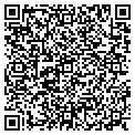 QR code with Candlelighters Of Brevard Inc contacts