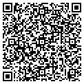 QR code with Concord EFS Inc contacts