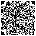 QR code with Florida Coach and Tours Inc contacts