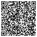 QR code with Delia's Hair Salon contacts