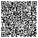 QR code with Health Insurance Alternatives contacts