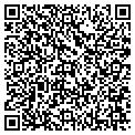 QR code with BMW & Associates Inc contacts