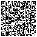 QR code with Mother Goose contacts