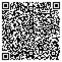 QR code with Michael Requier Landscaping contacts
