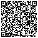 QR code with Burch Machine & Mfg contacts