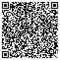 QR code with Amato One Hour Cleaners contacts