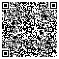 QR code with Payne Torrence P B Dr contacts