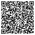 QR code with Pae Telecom contacts