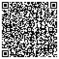 QR code with Southern Sun Mobile Home & Rv contacts