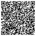 QR code with Halifax Appraisal Co contacts