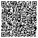 QR code with Barbara Folds Cleaning contacts