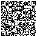 QR code with Mike Heath Construction Inc contacts