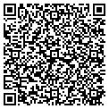 QR code with Mc Graw Construction Inc contacts