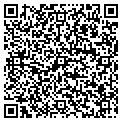QR code with TTI Team Telecom Intl contacts