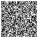 QR code with Champion Heating A Cndtionihg Vent contacts
