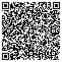 QR code with Jack's Super Pawn contacts