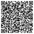 QR code with Indi Trading Corp contacts