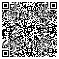 QR code with Michael K Horowitz PA contacts