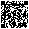 QR code with Sun Dry contacts