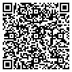 QR code with LTV Intl contacts