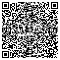 QR code with Carrollwood Pharmacy contacts