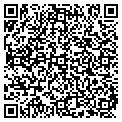 QR code with Funshine Properties contacts