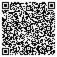 QR code with Opticalissima contacts