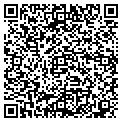 QR code with W W Service Electric Contractor contacts