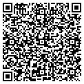 QR code with Roma Italian Jewelry contacts