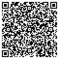 QR code with Playa Encantada Condo contacts