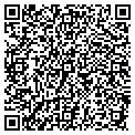 QR code with Magical Video Memories contacts