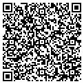 QR code with Eight Alderman Farms contacts