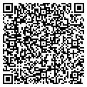 QR code with G G's & Tailors contacts