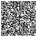 QR code with Prestige Paving Inc contacts
