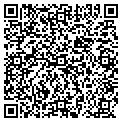 QR code with Livingmadesimple contacts