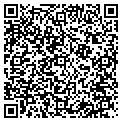QR code with All Appliance Company contacts
