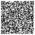 QR code with ABC Infant Toddler Center contacts