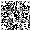 QR code with Expression Box Creations Inc contacts