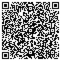 QR code with Barron Redding Hughes Fite contacts
