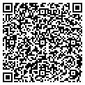 QR code with Edixon Engineering Inc contacts